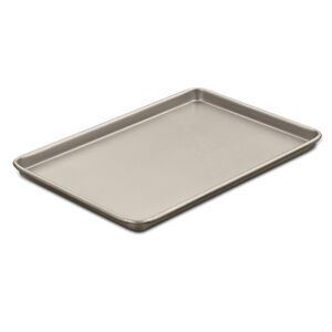 "15"" (38 cm) Baking Sheet/Jelly Roll Pan"