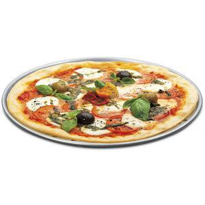 "14""(35.5 cm) Pizza Pan"