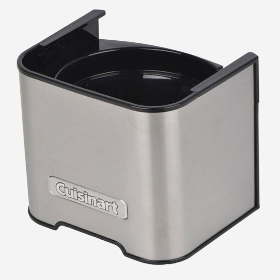 Filter Basket Holder - ca-cuisinart Cuisinart