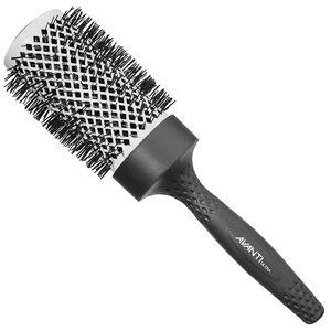 Extra-Large Magnesium Brush