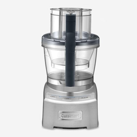 Cuisinart Elite Collection 12 Cup 3 L Food Processor