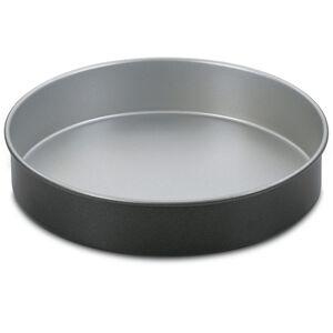 """9"""" (23 cm) Round Cake Pan"""