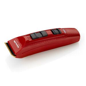 X2 VOLARE CLIPPER (RED)