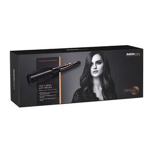BaByliss PRO Titanium Expression Pro Large Hot Brush