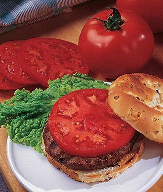 Tomato, Supertasty Hybrid 1 Pkt. (30 seeds) Tomatoes, Tomato Seeds, Beefsteak Tomatoes, Slicing Tomatoes, Tomato Starts, Tomato Plants