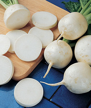 Turnip, Tokyo Cross Hybrid 1 Pkt. (600 seeds) Turnip Seeds, Turnip Seed, Turnips Seed, Turnips, Garden Seeds, Vegetable Seeds, Garden Supplies