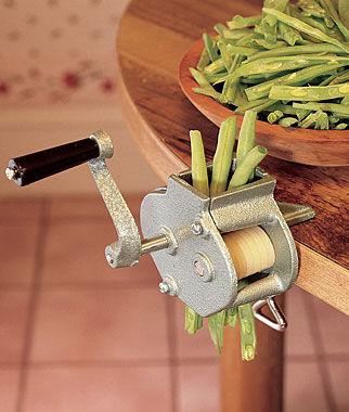 Bean Frencher Bean Seeds, Pole Beans, Bean - Pole, Vegetable Seeds, Garden Seeds, Seeds, Garden Supplies