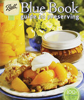 Blue Book Guide to Preserving, , large