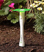 Easybloom Plant Sensor, , large