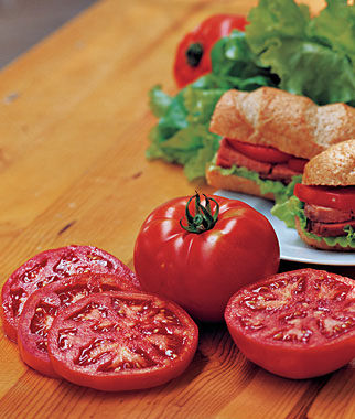Tomato, Steak Sandwich Hybrid, , large