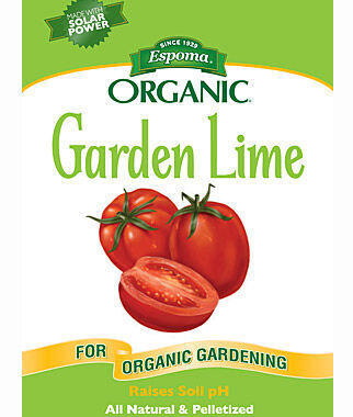 Organic garden lime fertilizers at - What is lime used for in gardening ...