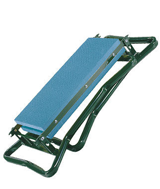 Kneeler Seat, , large