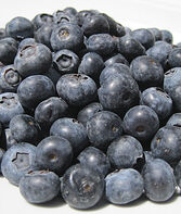 Blueberry, Nelson, , large
