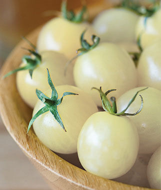 Tomato, Italian Ice Hybrid 1 Pkt. (30 seeds), Cherry Tomato Seeds, Currant Tomato Seeds, Grape Tomato Seeds, Cherry Tomato, Tomato Seeds