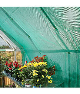 Shade Kit for Palram Greenhouses, , large