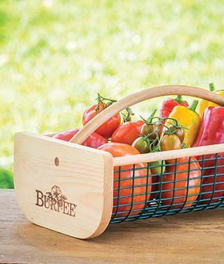 Burpees Garden Hod Gardening Supplies and Garden Tools at Burpeecom