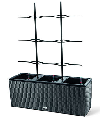 Self Watering Planter , Trio 30, , large