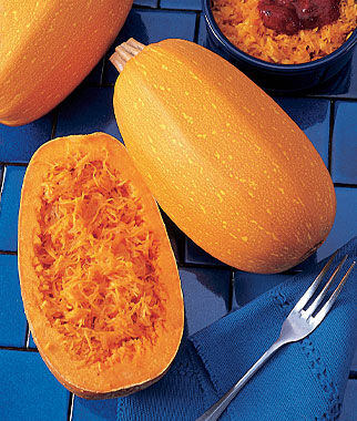 Squash, Goldetti, , large
