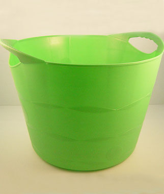 Tufftotes Gardening Bucket - 7 Gallon, , large