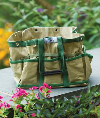 Garden Tool Bags large Gardening Supplies and Garden Tools at