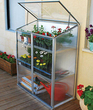 Grow Station, , large