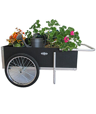 Ultimate Gardener Cart , , large
