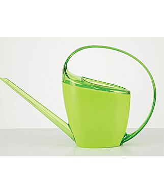 Watering Can Loop, , large