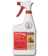 Hot Pepper Wax, , large
