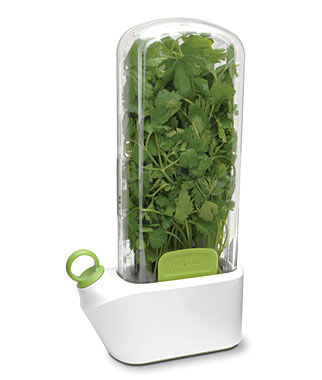 Herb Savor, , large