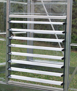 Vent for Palram Greenhouses