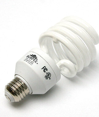 Ultimate Grow Light Replacement Bulb, , large