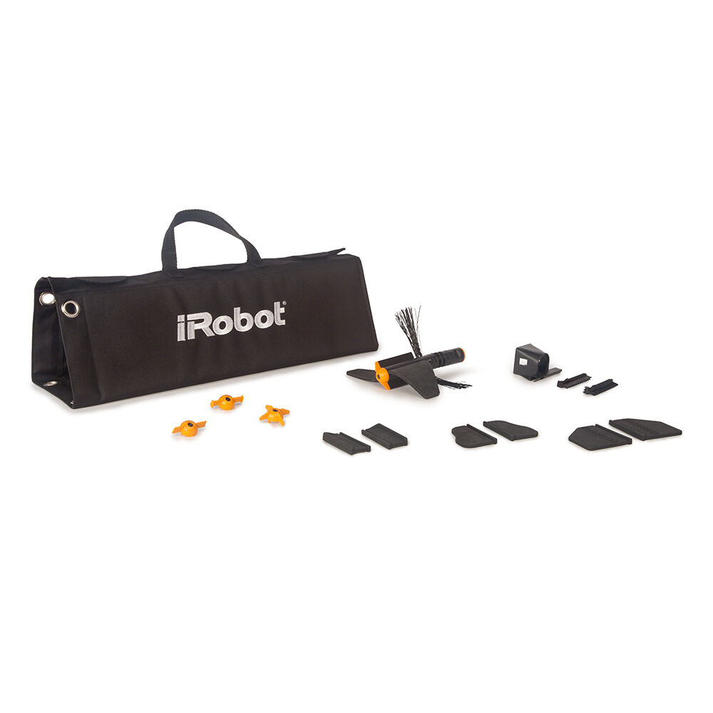 iRobot Looj® 330 Accessory Kit