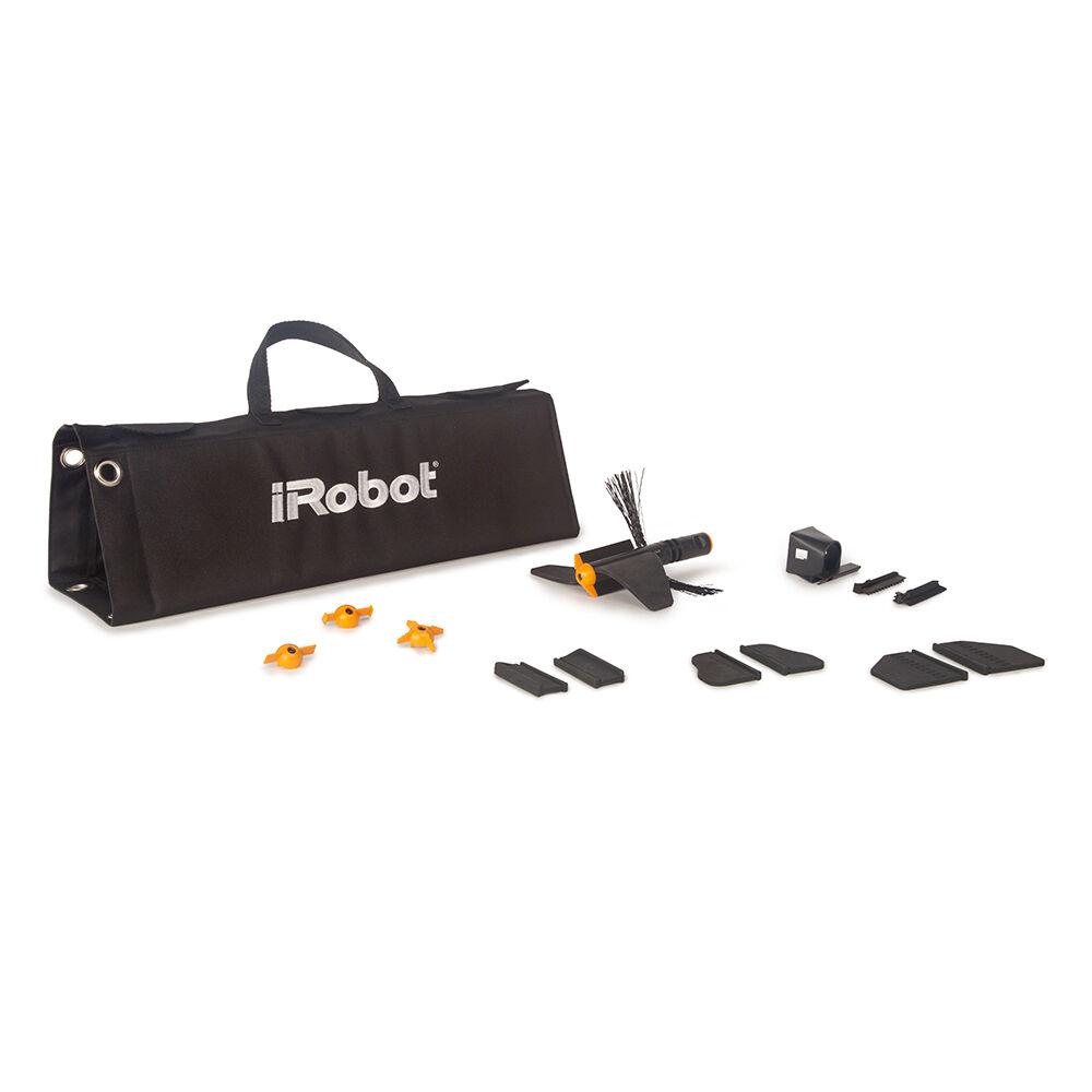iRobot Looj®330 Accessory Kit