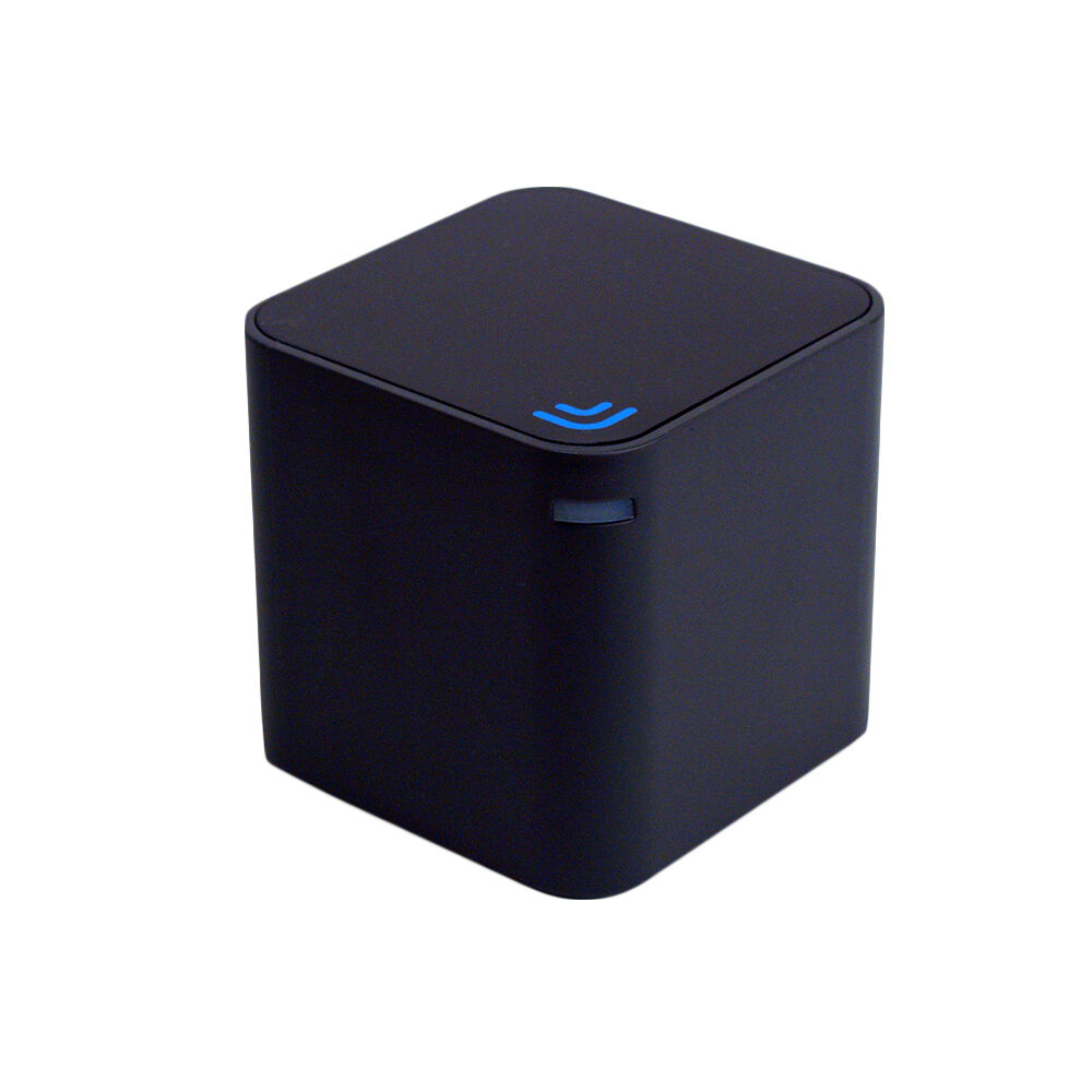Cube de navigation NorthStar® – Channel 2