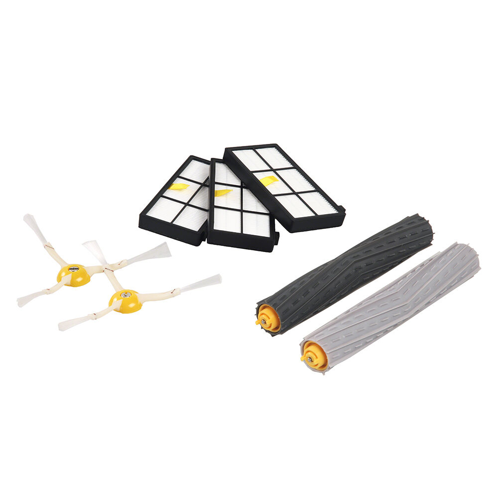 800 and 900 Series Replenishment Kit