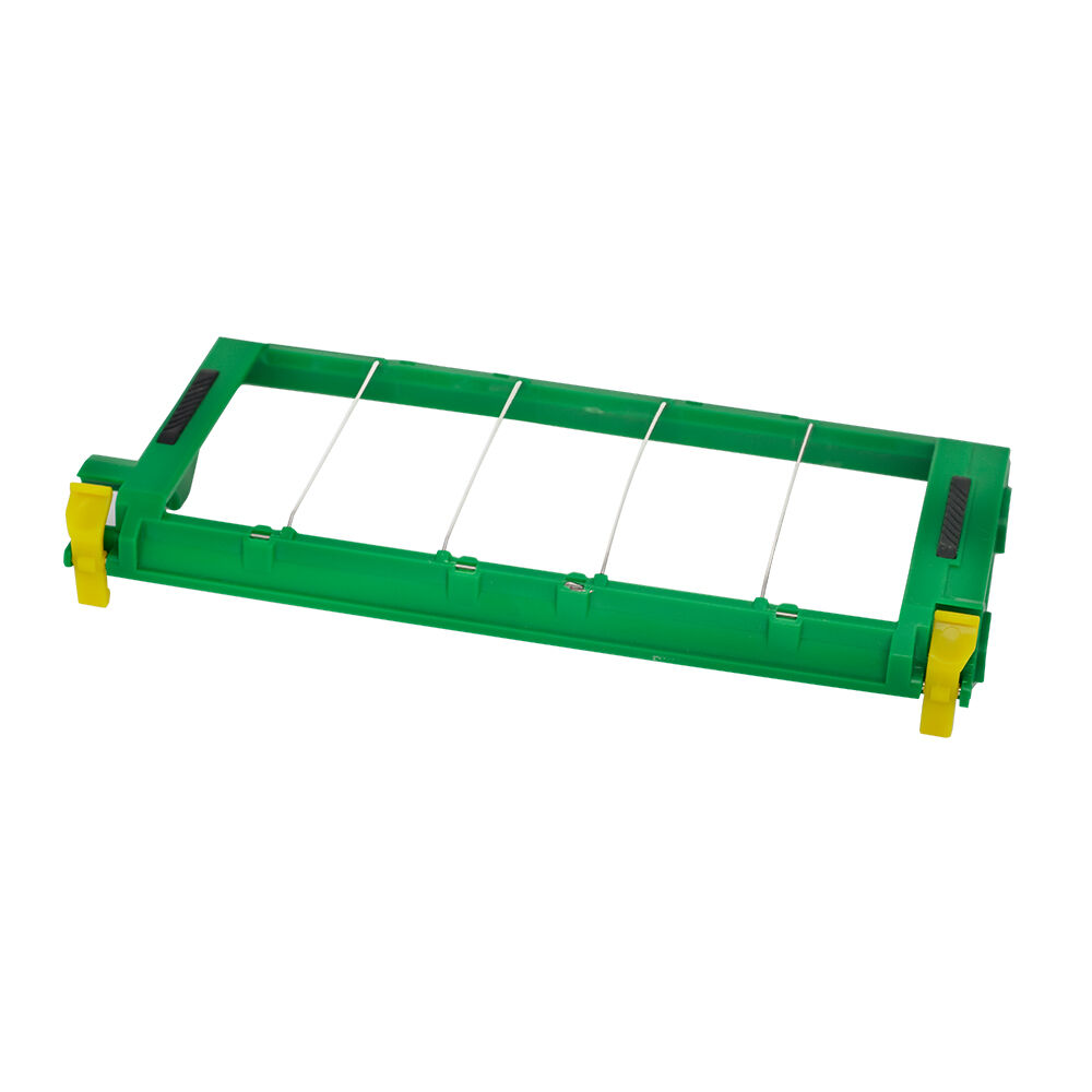 Wire Bale For Roomba® 500 Series