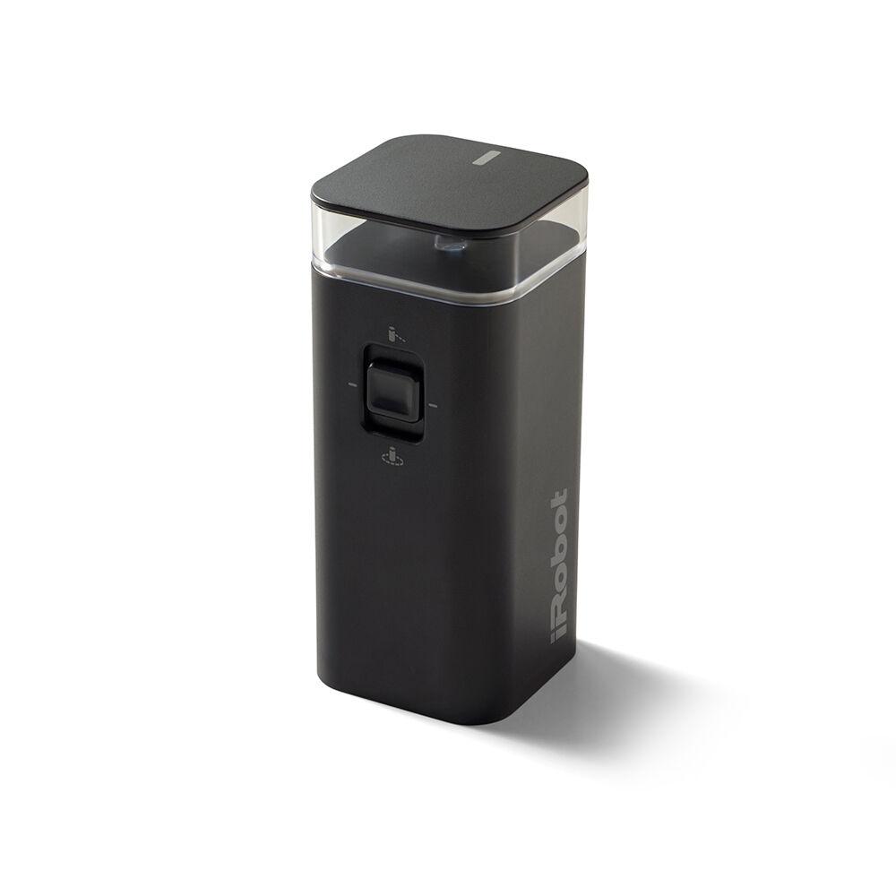 dual mode virtual barrier - Irobot Roomba 650