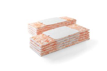 Feuchtwisch-Tücher für iRobot® Braava jet®