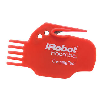 Roomba® Brush Cleaning Tool