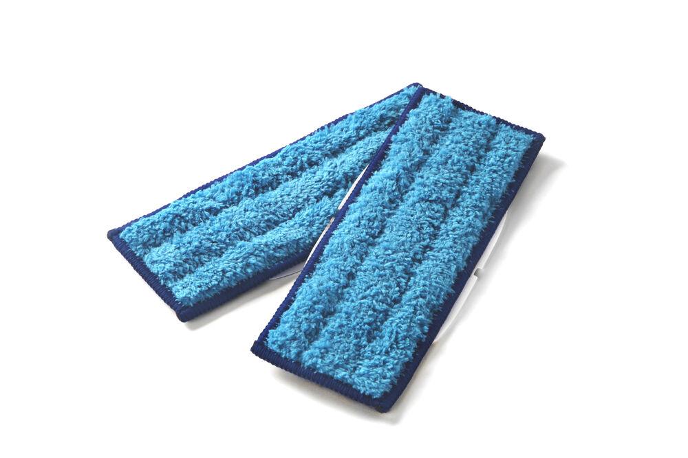 Waschbares Nasswisch-Tuch für iRobot® Braava jet™