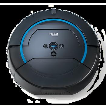 iRobot Scooba® 450