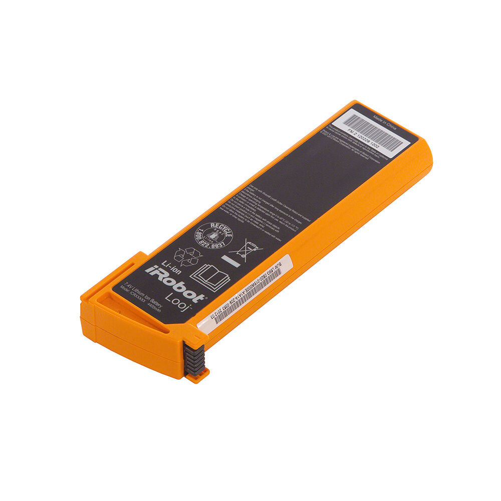 iRobot Looj® 330 2600 mAh Lithium Ion Battery