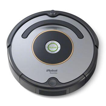 iRobot Roomba® 616