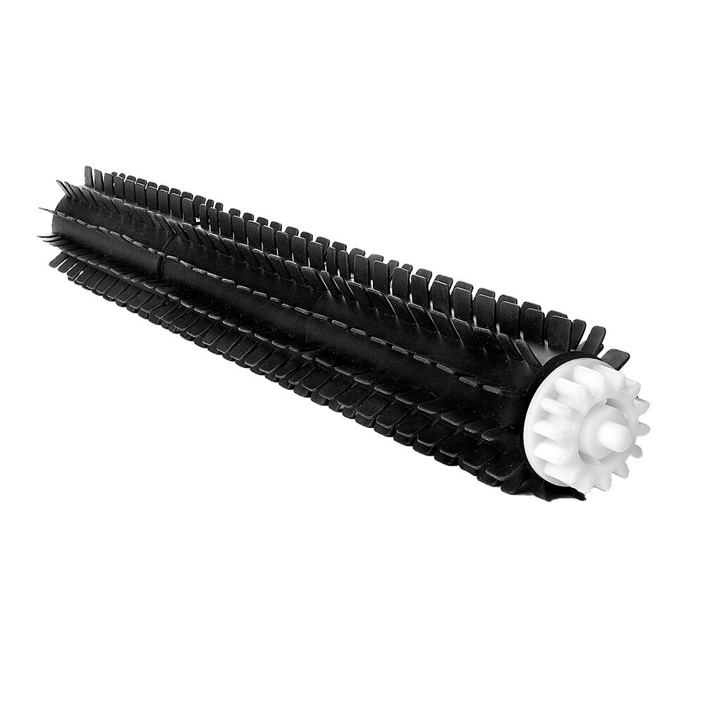 Mirra Scrubbing Brush