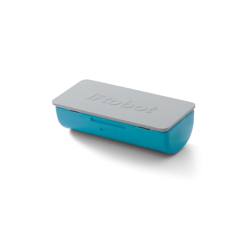 iRobot® Braava jet™ 240 Lithium Ion Battery