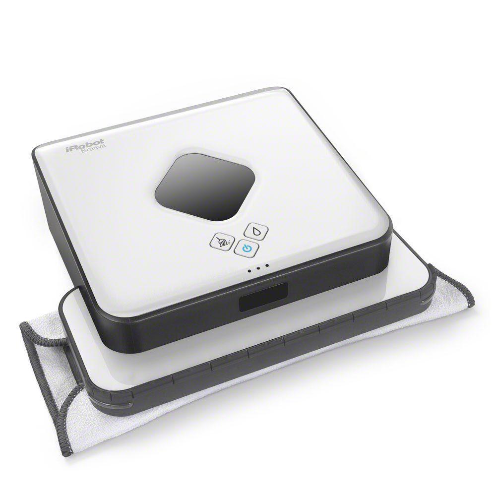 iRobot Braava® 390t