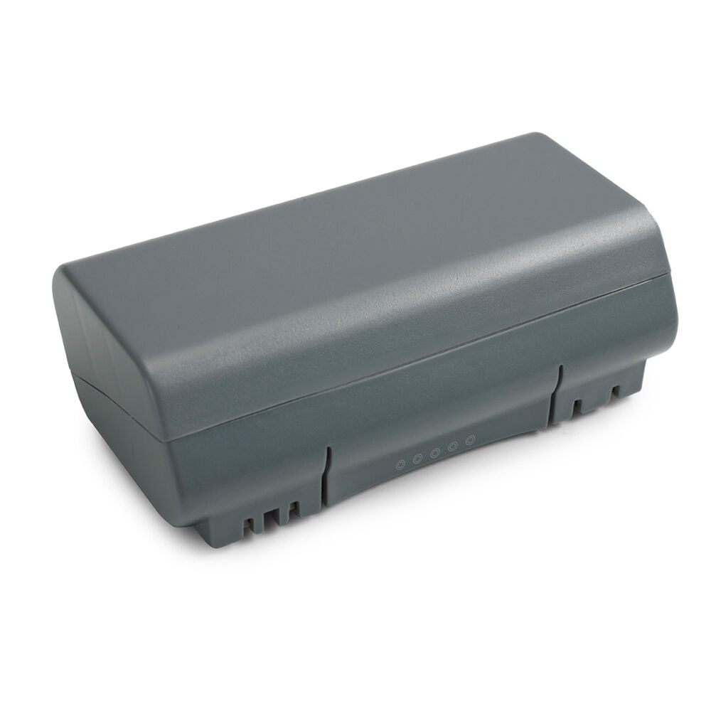Batterie APS pour Scooba 385 et 390