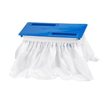Large Debris Filter Bag for Verro®