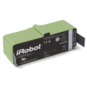 Roomba 3300 Lithium Ion Batteri