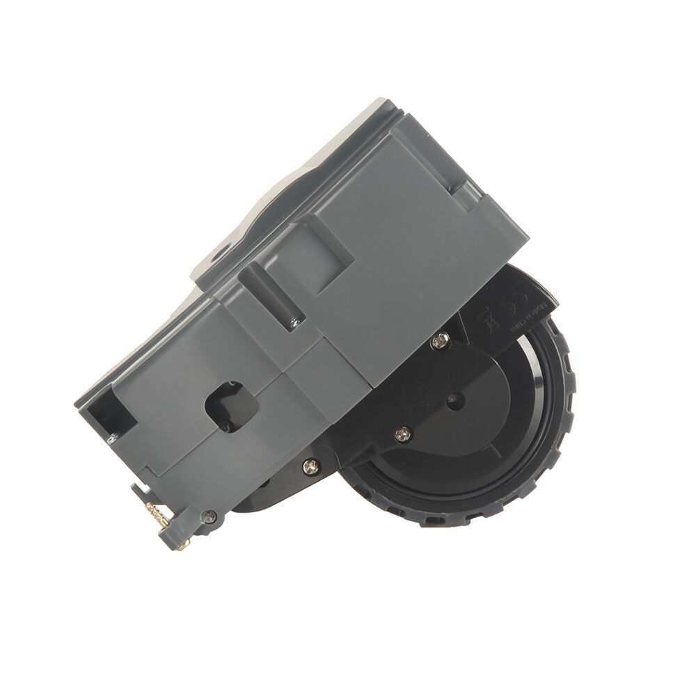 Left Wheel Module For Roomba 800 & 900 Series